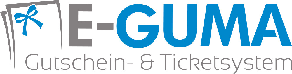 E-Guma Ticketsystem