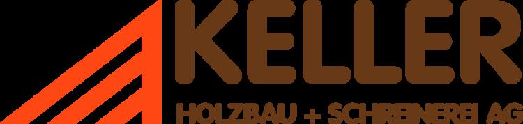 Keller Holzbau