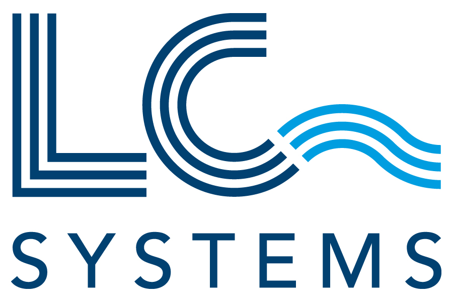 LC-Systems