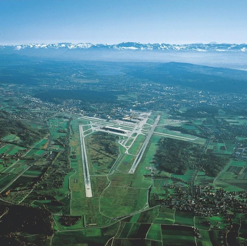 Wir setzen den Fokus auf Events in der Flughafenregion Zuerich, mit Ihrer Idee im Zentrum, rollen wir gemeinsam in Richtung Startbahn. Ob Shuttle Transfer, Hotel, Restaurant, Erlebnisse, Workshops & vieles mehr. Mit uns, heben Sie (sich) ab!