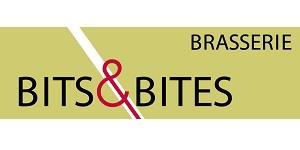 Brasserie Bits & Bites
