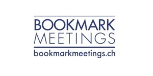 Bookmark Meetings