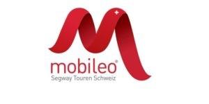 mobileo Schweiz