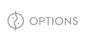 Options Dekoration