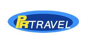 PR Travel