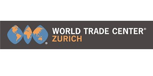 World Trade Center Zürich