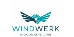 Windwerk